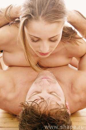 мамочка сайт знакомств для секса